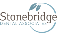 Stonebridge Dental Associates